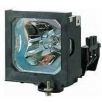 Replacement Lamp For Pt-d8500 Data Projector