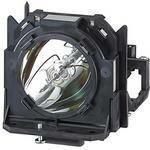 Replacement Projector Lamp (ET-LAD12KF)