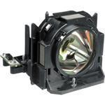 Replacement Projector Lamp (ET-LAD60AW)