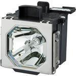 Replacement Projector Lamp (etlae12)