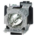 Replacement Projector Lamp (ET-LAD310A)