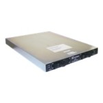 Switch Infiniband 18-port (12300-bs18)