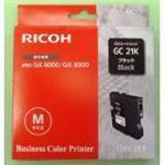 Ink Cartridge Black (405532)
