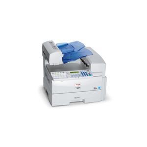 Ricoh Fax3320l Laser A4