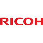 Ricoh Cabinet Mfp B/w Small 201 (972507)