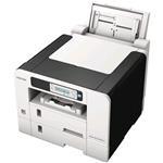 Geljet Aficio Sg K3100dn Printer