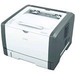 Risoh Sp 311dn Laser Printer