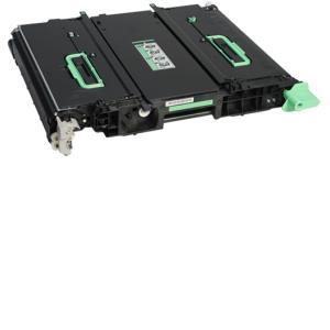 Transfer Unit (200k Prints) Spc830dn/831dn