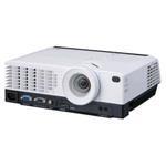 Ricoh Desk Projector Altair Pj X3340