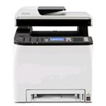 Sp C250sf Mfp Laser A4 4in120ppm Radf 12ff USB2.0