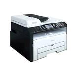 Sp 213sfw Multifunction Printer Mono A4 22ppm 16MB 600x600 Dpi