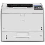 Sp4510dn Mono Laser Printer A4 40ppm 1200x1200dpi 512MB USB2.0