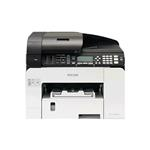 Sg 3120b Sfnw Multifunction Color Geljet Printer