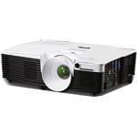 Pj X2240 Projector 3000lm Xga 1024x768 Dlp 3d Ready - 4 3 (431173)