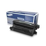 Toner Cartridge 80k Pages Black Yield (scx-r6555a/see)