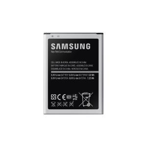 Battery For S4 Mini/li-ion