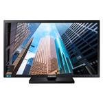 Monitor LCD 27in S27e650d LED Backlit 1920x1080
