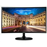 Curved Monitor LCD 27in C27f390fhux