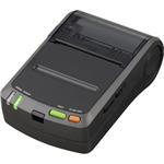 Portable Direct Thermal Printer Dpu-s245 USB/serial /bluetooth