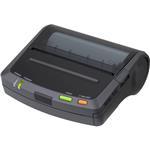 Thermal Seiko Dpu-s445 Standard Mobile Printer