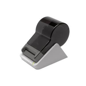 Label Printer Slp650se-eu 12v 300dpi USB Ser Eu-ps USB-cab Label-sw 1 Roll