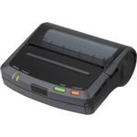 Thermal Seiko Dpu-s445 Bt Kit 4in USB Ser Irda Android Sdk Uk