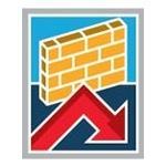 Sonicwall Network Anti-virus (25 Users)