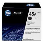 Toner Cartridge Smart, Black 18k Pages (q5945a)