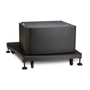 Printer Stand (Q5970A)