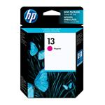 Ink Cartridge No 13 Magenta (14ml)