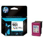 Ink Cartridge No 901 Tri-colour