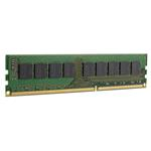 Memory 2GB (1x2GB) DDR3-1866 ECC RAM