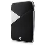 HP Zippered Tablet Sleeve 10in (F3G92AA)