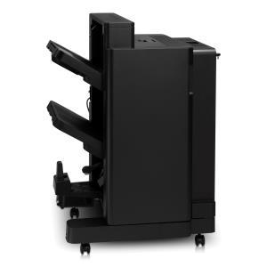 LaserJet Booklet Maker/Finisher (A2W83A)