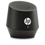 HP Wireless Portable Speaker S6000 Graphite