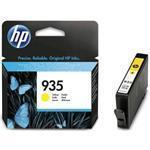 Ink Cartridge No 935 Yellow