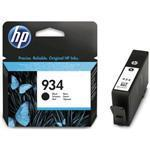 Ink Cartridge No 934 Black