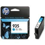 Ink Cartridge No 935 Cyan