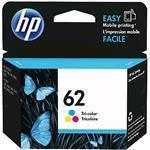 Ink Cartridge 62 Tri-color