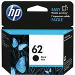 Ink Cartridge 62 Black