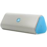 HP Roar Plus Blue Wireless Speaker