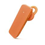 HP H3200 Orange Bluetooth Wireless Headset (G1Y54AA)