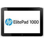 HP ElitePad 1000 G2 Tablet Atom Z3795 / 4GB 128GB-SSD 10.1in WUXGA 4G-LTE W8.1 Pro Dock/Ex-Jacket Az