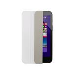 HP Stream 7 White Case (K2N04AA)