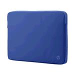HP 11.6 in Spectrum Blue Sleeve (K7X19AA)