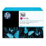 Ink Cartridge No 761 Magenta 400ml