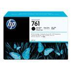 Ink Cartridge No 761 400ml Matte Black