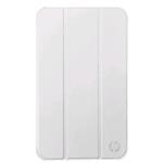 HP Stream 8 White Case (K2N01AA)