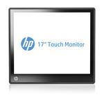 HP Pro Slate 12 Bluetooth Keyboard Case (K4U66AA)