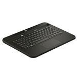 HP Pro 10 EE G1 Keyboard Base (K7N19AA)